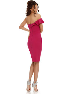 rochii-de-bal-pentru-o seara-de-vis-9