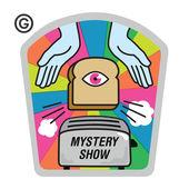 Mystery Show Logo