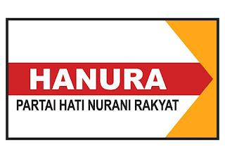 DPD Hanura Tuding Bupati KSB Lakukan Manuver