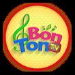 bon-ton-tv