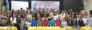 TEI teachers in Cagayan Valley Region train in lesson study
