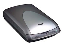 Epson 4180 Scanner Software For MAC
