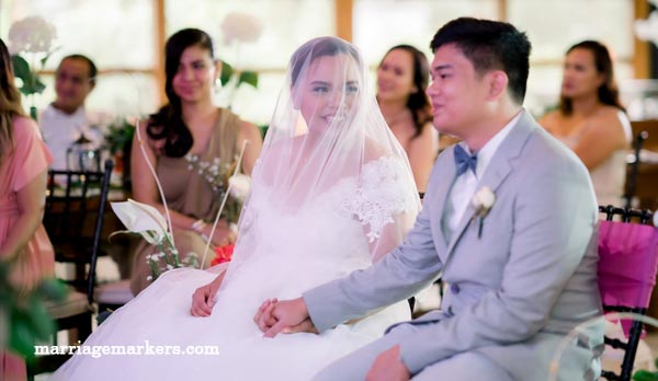 2020 wedding, bacolod city, Bacolod content creators, Bacolod garden wedding venue, Bantug Lake Ranch, blessings, covid-19, Covid-19 pandemic, destiny, dream wedding, Engagement, face mask, faith, fate, garden wedding, Gee and Jurhin, getting married during the pandemic, intimate wedding, limited guests, millenials, missionaries, missions field, missions trip, music ministry, Negros Occidental, open venue, pandemic wedding, physical distancing, prayer, safety protocols, to the altar, wedding guests, wedding plans, wedding suppliers, worship leaders, YouTubers, safety protocols, rain changed plans