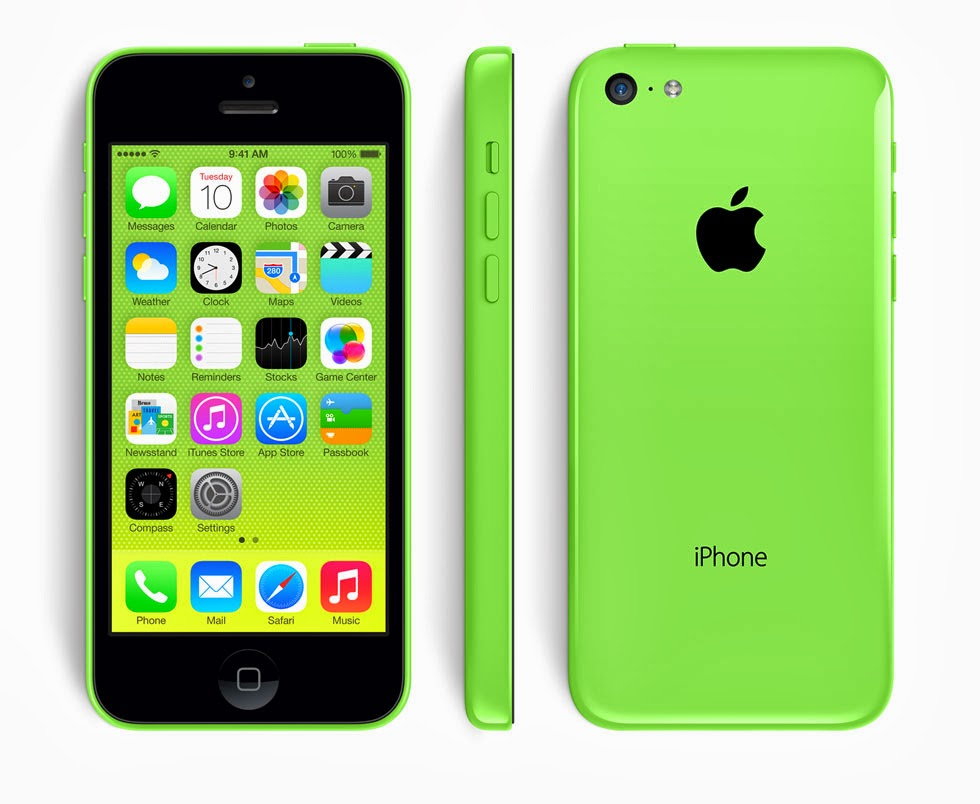 cheapest plan for iphone iphone sales november 2014 7342