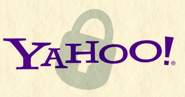B&E | Verizon, Yahoo agreed to lowered $4.48 bln deal following Cyber Attacks