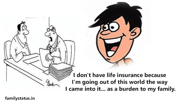 Funny Jokes  Insurance And One Liners Insurance Jokes, insurance agent jokes