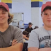 MAGA hats blurred out in high school students' yearbook photo: 'Whoever did this doesn't like Trump'