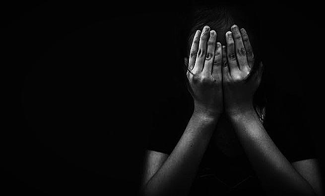 Tiga Orang Bersaudara Tega Mencabuli Seorang Gadis SMP Di Batam