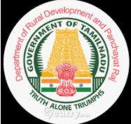 TNRD Krishnagiri Overseer Recruitment 2021 – 33 Junior Draughting Officer Posts