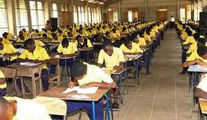 Guest Feature: Examinations malpractice - A scourge to Ghana's education