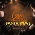 AUDIO | Kikosi Kazi _-_ Fanya Wewe {Mp3} Download
