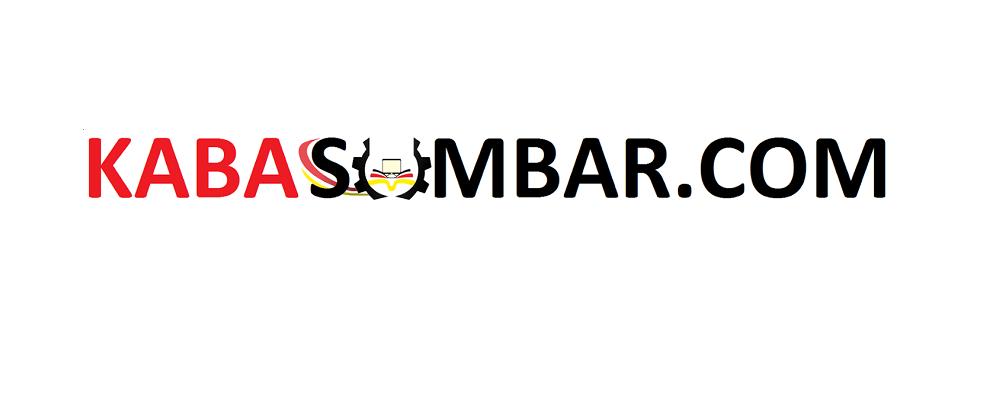 Kabasumbar Logo