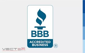 BBB Accredited Business Seal (.EPS)