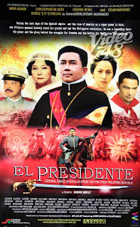 In the Philippines, Gen. Emilio Aguinaldo unites regional factions in the battle for independence.