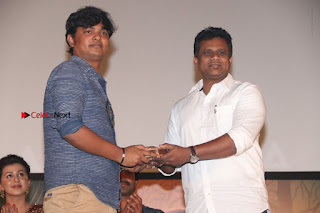 Maragadha Naanayam Tamil Movie Audio Launch Event  0024.jpg