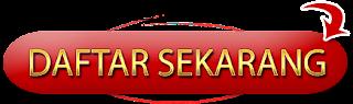 http://www.gudang-pulsa.net/p/cara-daftar.html