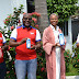 HOLLANDIA YOGHURT SIGNS ON ZAINAB BALOGUN-NWACHUKWU AS BRAND AMBASSADOR