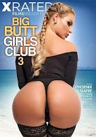 Big bult girls club 3 xXx (2014)
