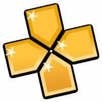 تحميل برنامج ppsspp gold
