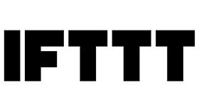 IFTTT limite la version gratuite à trois applications