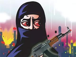 social-media-use-for-terror-in-kashmir