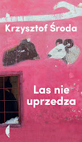 Krzysztof Środa