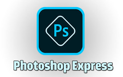 Photoshop Express تحميل