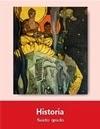 Libro de Texto Historia sexto grado 2019-2020