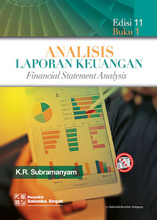 Analisis Laporan Keuangan (e11) 1