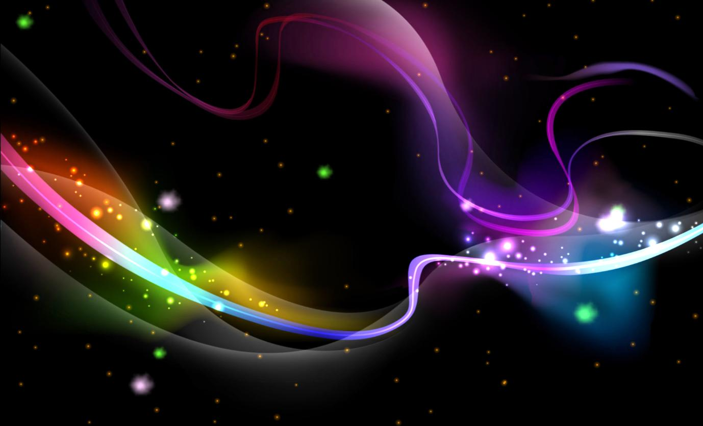 Free Animated Desktop Wallpaper: Desktop Wallpapers