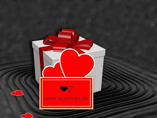 valentine day shayari,valentine day shayari for girlfriend,valentine day,love shayari,valentine day shayari video,valentine's day shayari,valentine day status,valentine day wishes,valentine day shayari for gf,valentine day shayari status,valentine day special shayari,valentine day shayari in hindi,valentine's day,romantic shayari,happy valentine day,valentine day status 2020,hindi shayari,Happy Valentine Day image for whatsaap
