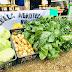 La diversificación alcanzada por los paipperos de toda la provincia se lució en una gran feria