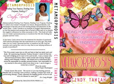https://www.amazon.com/Metamorphosis-Finding-Your-Passion-Purpose-ebook/dp/B00S7CLIJ0-blackbloggersandcreators.com