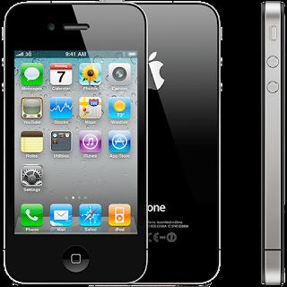 pagina desbloqueo iphone 5 s redsn0w