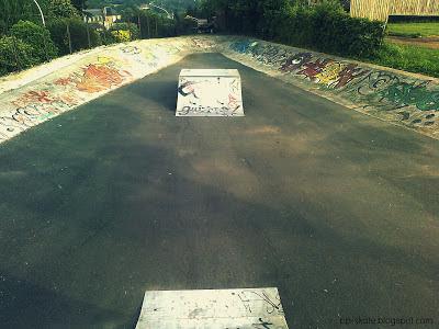 skatepark sarlat