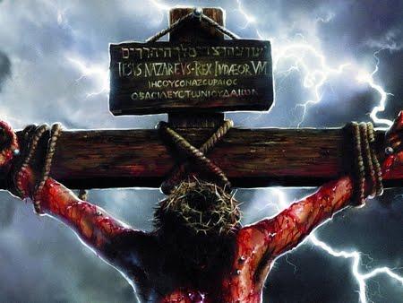 Jesus-Christ-Crusifixion.jpg