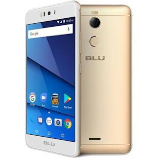 Checkout Blu R2 Plus Smartphone Specifications And Price