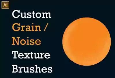Custom-Grain-Noise-Texture-Brushes