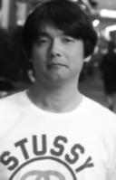 Itou Nobutake