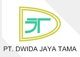 Lowongan Kerja Engineering Manager (Area Gunung Sindur) PT Dwida Jaya Tama Tangerang Selatan