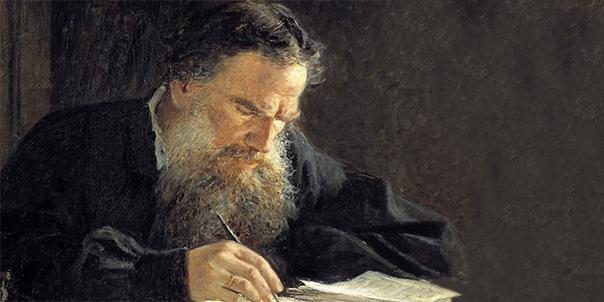 ما هو الأدب الرفيع؟