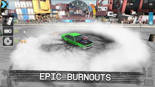 Torque Burnout v2.0.4