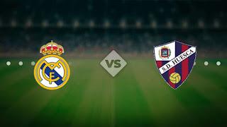 Реал Мадрид – Уэска где СМОТРЕТЬ ОНЛАЙН БЕСПЛАТНО 31 октября 2020 (ПРЯМАЯ ТРАНСЛЯЦИЯ) в 16:00 МСК.