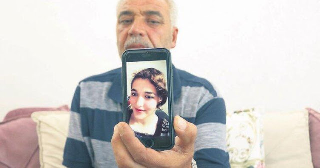 Stalker kidnaps 17-year-old girl in disguise of health worker in Turkey