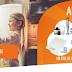 Concurs Nestle si La Doi Pasi - Castiga 4 vouchere eMAG pentru aparatura de bucatarie