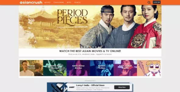 10 Situs Nonton Film Drama Korea Terbaik-1