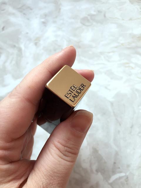 Estee Lauder Pure Colour Envy Matte Lipstick - Neon Azalea