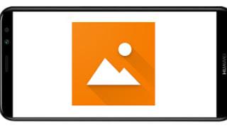 تنزيل برنامج Simple Gallery Pro: Photo Manager & Editor  Pro Mod premium  مدفوع مهكر بدون اعلانات بأخر اصدار