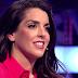 ESC2020: Ruth Lorenzo confirma candidatura para representar Espanha na Eurovisão