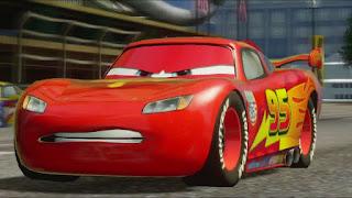 गाड़ी वाले गेम || कार रेसिंग गेम